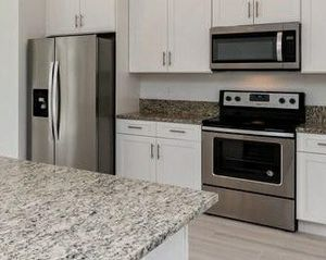 Whirlpool Appliances for Sale in Loxahatchee, FL