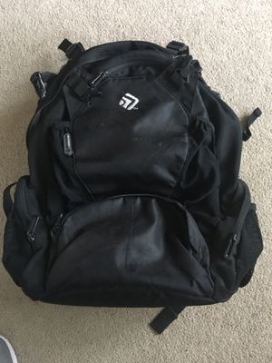 Outdoor Research Backpack for Sale in Seattle, WA