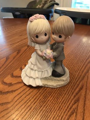 Precious Moments for Sale in Norwood, MA