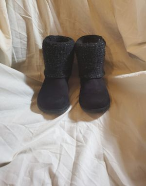 Girls boots size 13 for Sale in Murrieta, CA