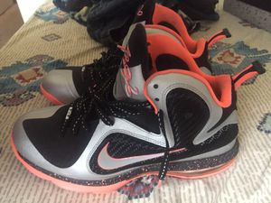 Mango Lebanon 9's size 10 for Sale in Durham, NC
