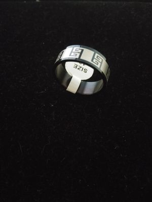 Brand new stainless steel tribal ring for Sale in Columbus, OH