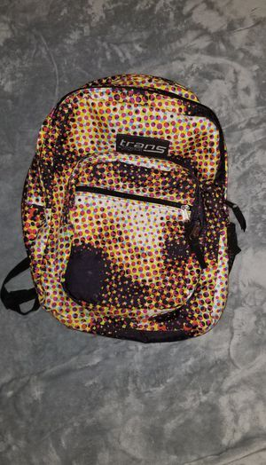 Trans Jansport Backpack for Sale in Vancouver, WA