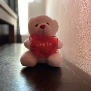 Small teddy bear for Sale in Pomona, CA