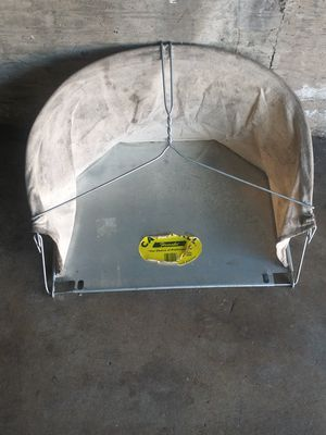 Catch - All Flexrake. Catcher for Sale in Los Angeles, CA