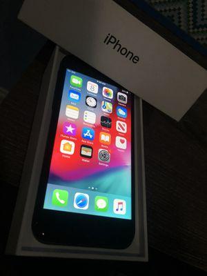 Factory unlock Apple iPhone 7 for Sale in Northfield, IL