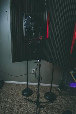 Music studio equipment for Sale in Aspen Hill, MD