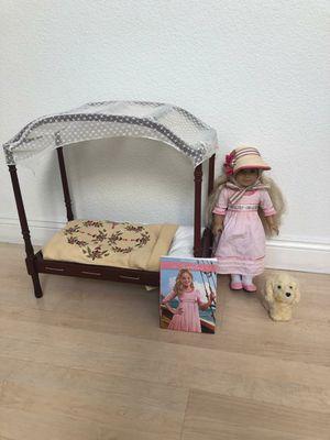 American Girl Doll for Sale in Folsom, CA