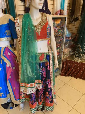 Male and female mannequins for Sale in Richardson, TX