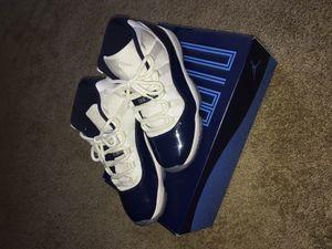 Jordan 11 for Sale in Baltimore, MD