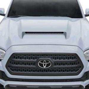 Toyota Tacoma OEM Hood 2020 for Sale in Inglewood, CA