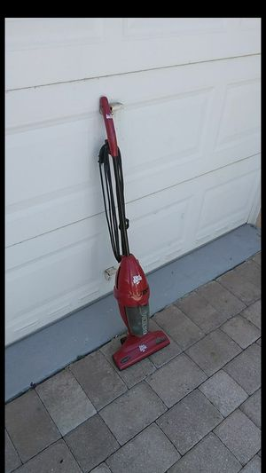 Dirt Devil vacuum for Sale in Loxahatchee, FL