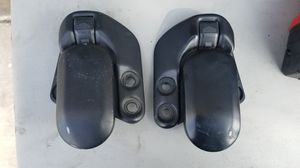 Miata Soft Top Latches for Sale in San Diego, CA