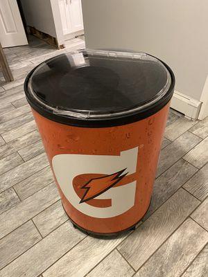 Gatorade cooler for Sale in Selden, NY