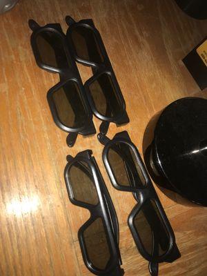 3D Glasses for Sale in El Mirage, AZ
