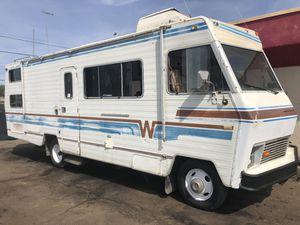1979 dodge rv for Sale in El Cajon, CA