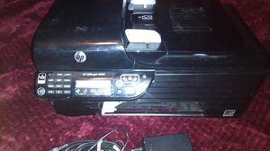 HP officejet 4500 printer for Sale in Crawfordsville, IN