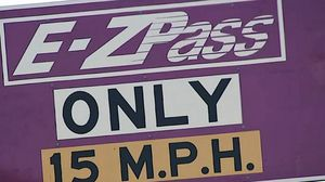 Ezpass or parking tickets for Sale in New York, NY