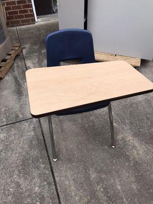 New school desks in box, have (3) for Sale in Eagleville, TN