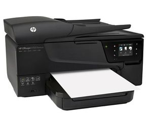 HP Officejet 6700 Premium Printer for Sale in Palmdale, CA
