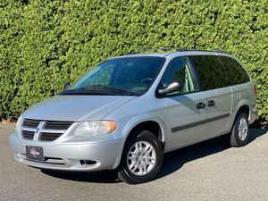 2006 Dodge Grand Caravan for Sale in Union Gap, WA