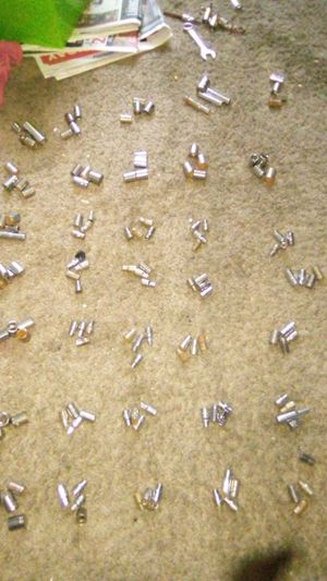 Sockets for Sale in Cape Girardeau, MO