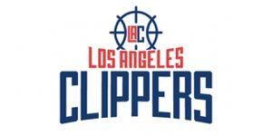 LA Clippers vs Oklahoma City Thunder for Sale in La Habra Heights, CA