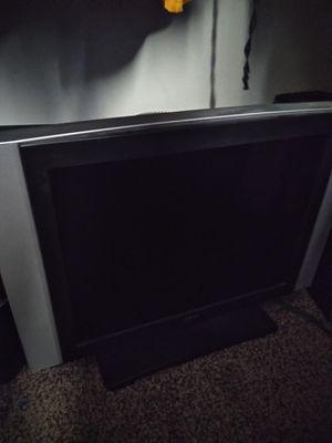 Monitor for Sale in Turlock, CA