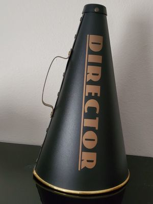 Director horn for Sale in Downey, CA