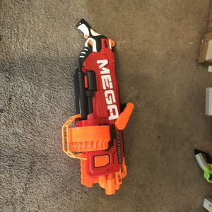 Nerf Guns For Sale for Sale in Columbus, OH