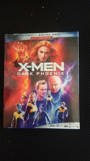 X men dark phoenix for Sale in Los Angeles, CA