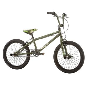 """New in box Mongoose 18"""" BMX bike for Sale in West Valley City, UT"""