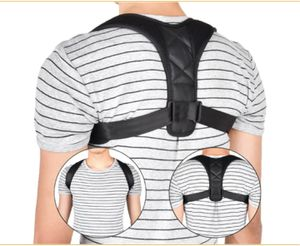 Back brace (relieve back pain and correct posture) for Sale in Glendale, CA