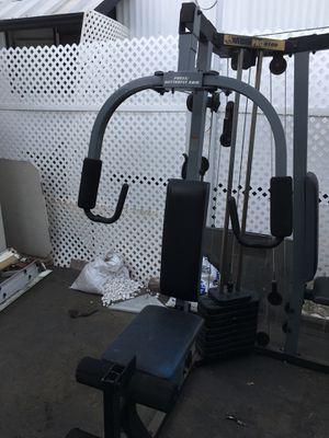 Gym for Sale in Los Altos, CA