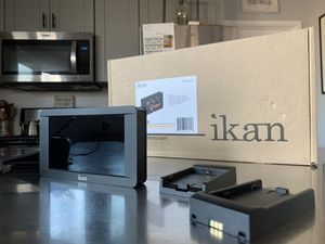 Ikan 4K Monitor for Sale in San Diego, CA