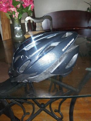 Schwinn Adults Thrasher Microshell Helmet for Sale in Montgomery, AL
