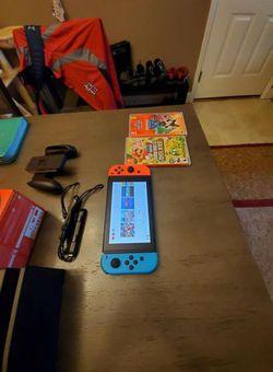 Nintendo switch for Sale in Memphis,  TN