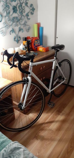 Dawes ( Fixie ) for Sale in Kenneth City, FL