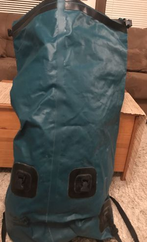 SEALINE Dry bag (115 liters) for Sale in Seattle, WA