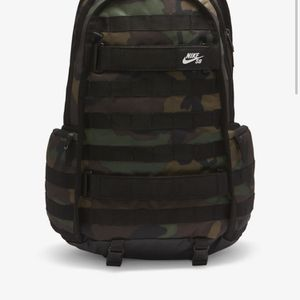 Nike Backpack for Sale in Tacoma, WA