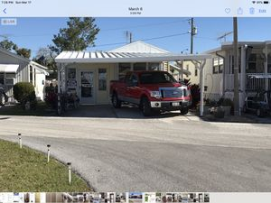 Mobile Home For Sale: Holiday Florida for Sale in Holiday, FL