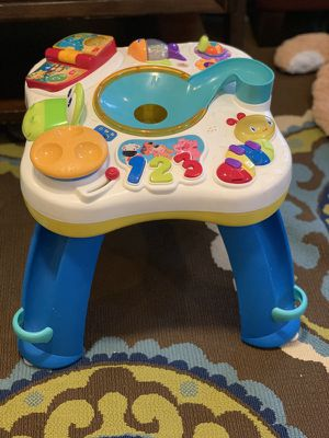 Bright starts baby toddler kid toy for Sale in Chicago, IL