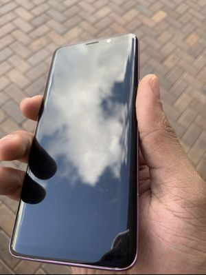 UNLOCKED SAMSUNG GALAXY S9 / LOW PRICES 🚨 for Sale in Lauderdale Lakes, FL