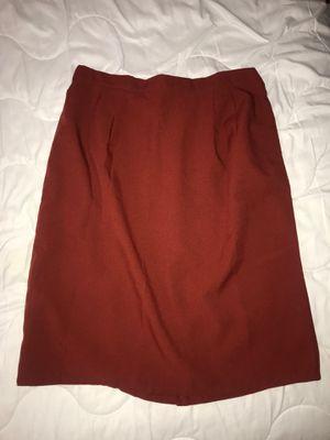 Pencil skirt for Sale in Phoenix, AZ