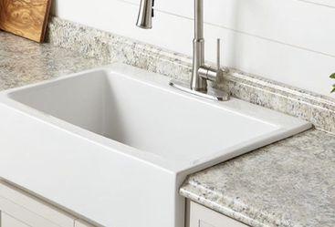 Brand New !! Sinkology Kitchen Sink!! for Sale in Douglasville,  GA