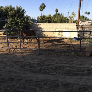 12 X 24 Corral for Sale in City of Industry, CA