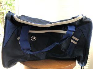 Duffle Bag Brand P for Sale in Riverdale, GA