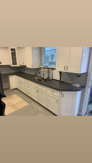 BRAND NEW KITCHEN. for Sale in Manalapan Township, NJ