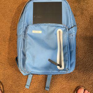 Burksun Solar Backpack for Sale in Aliso Viejo, CA