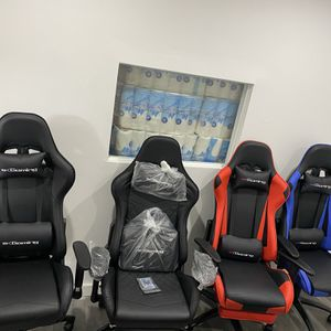 Gaming Chairs for Sale in Fort Lauderdale, FL
